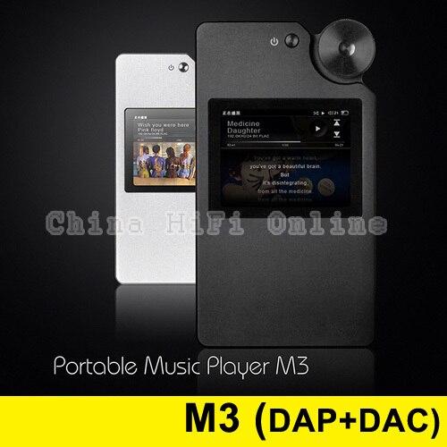 Dap music