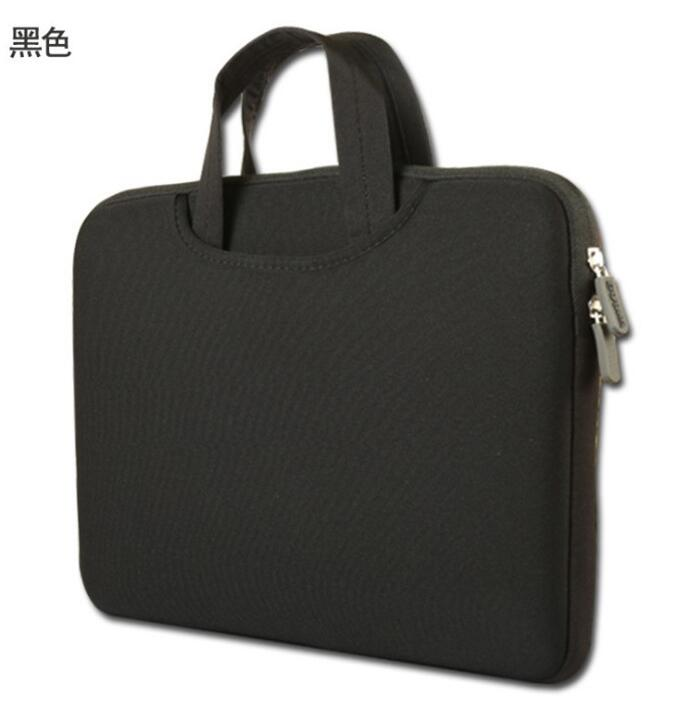 New Cross-border Dual-Use One-shoulder Hand-held Office 15-inch Computer Bag Business Leisure BriefcaseNew Cross-border Dual-Use One-shoulder Hand-held Office 15-inch Computer Bag Business Leisure Briefcase