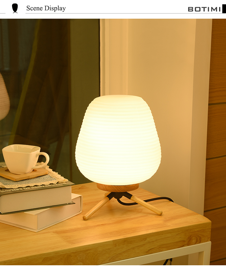 Table-Lamp_03