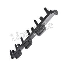 Ignition Coil For Jeep Grand Cherokee Wrangler TJ Fits 56041019,56041476AA,00K56041476AB,K56041476AA
