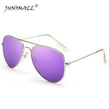 Fashion Vintage Eyeglasses Women & Men mirror Lenses Sunglasses, Eyewear UV 400 Protection Optical  Sun Glasses 3026