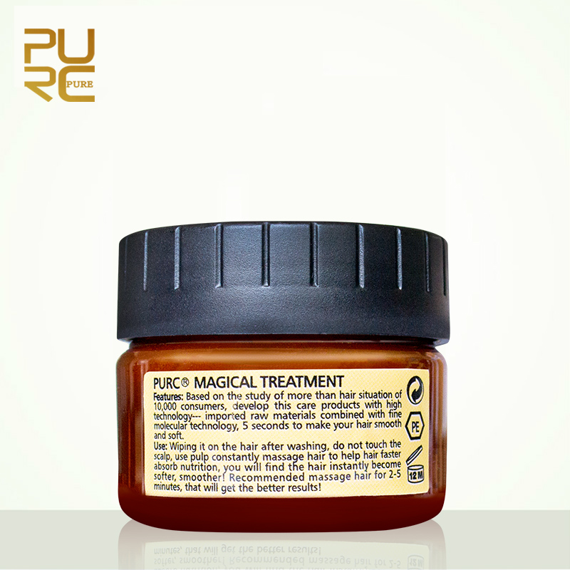 MAGICAL-TREATMENT-60-3