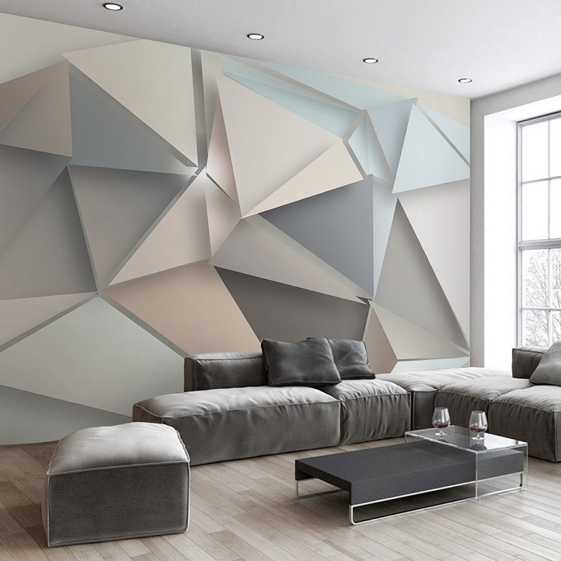 Wall Murals For Living Room online get cheap abstract wall murals -aliexpress | alibaba group