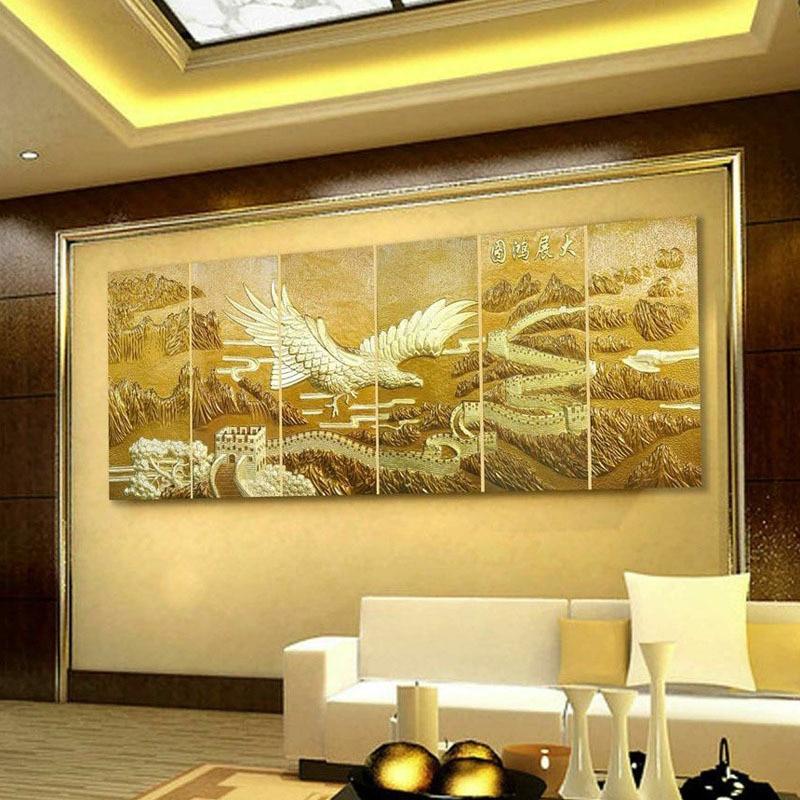 Nice High End Wall Decor Adornment - Wall Art Ideas - dochista.info