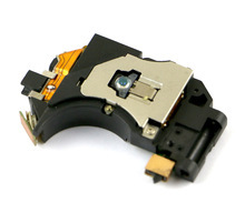 Image 1 - オリジナルSPU 3170レーザーレンズためPS2/プレイステーション2/ソニーコンソール75000 spu 3170ドライブ光学修理交換送料無料