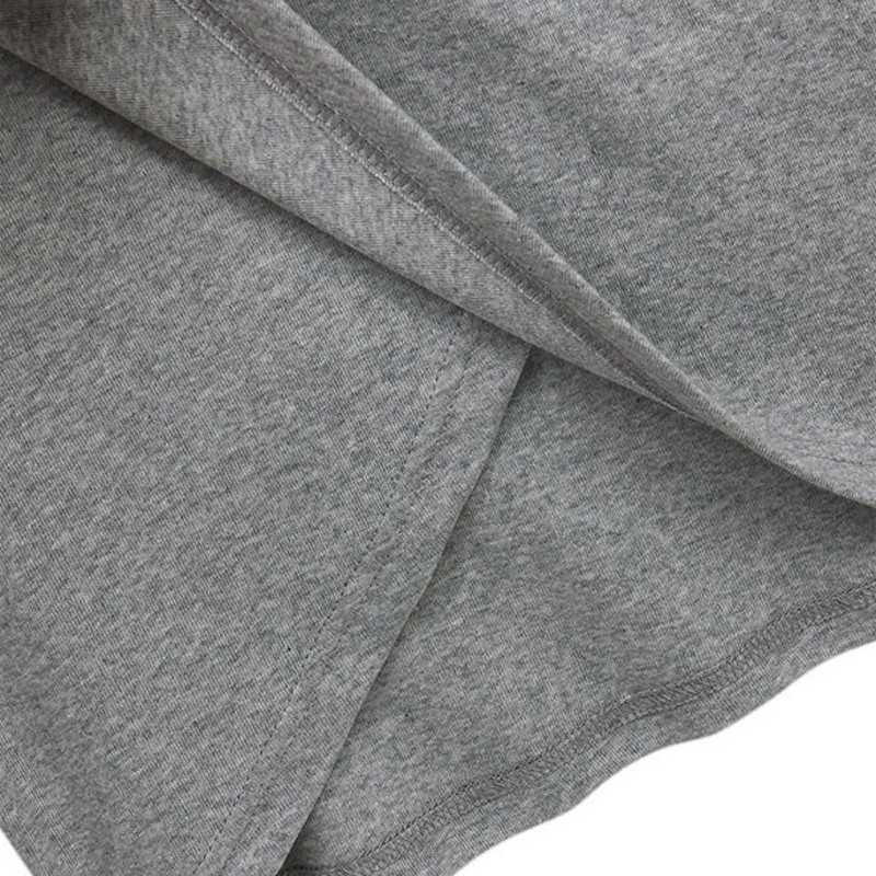 2015-Women-Autumn-Winter-Casual-Dress-Suit-Hooded-Irregular-Skirt-Baseball-Sweatshirt-Pullovers-Hoodies-Sportswear-Clothing (5)