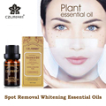 Whitening Brightening Essential Oil Face Care Acne Stretch Marks Spots Freckle Removal Anti Aging Wrinkle Cream Skin Care Beauty