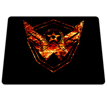 Personalized Warface Gaming Mousepad Wholesale Gamer Speed Mousemat Pads PC Computer Desk Mice keyboard Play Mats