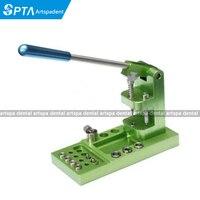Dental High Speed Handpiece Cartridge Maintenance Repair Tools Professional