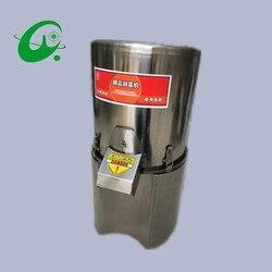 50-120KG/H Multifunction Electric Stainless steel vegetable cutter slicer shredder slicing machine