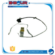 ; набор из 10 шт./лот светодиодный кабель LVDS Flex кабель MH-B3035050 50.4RN10.022 для hp DV7-6000 кабель для светодиодного экрана