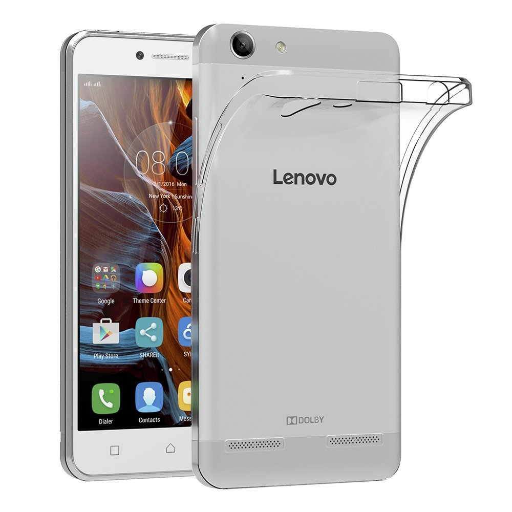 For Lenovo K5 Case Soft TPU Silicone Gel Clear Back Bag Coque Case Cover For Lenovo K5 Cover For Lenovo Z5 S5 K8 Note