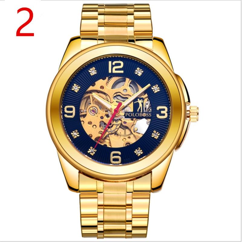 Steel belt watch mens fashion simple casual brand watch wholesale quartz watch 640#Steel belt watch mens fashion simple casual brand watch wholesale quartz watch 640#