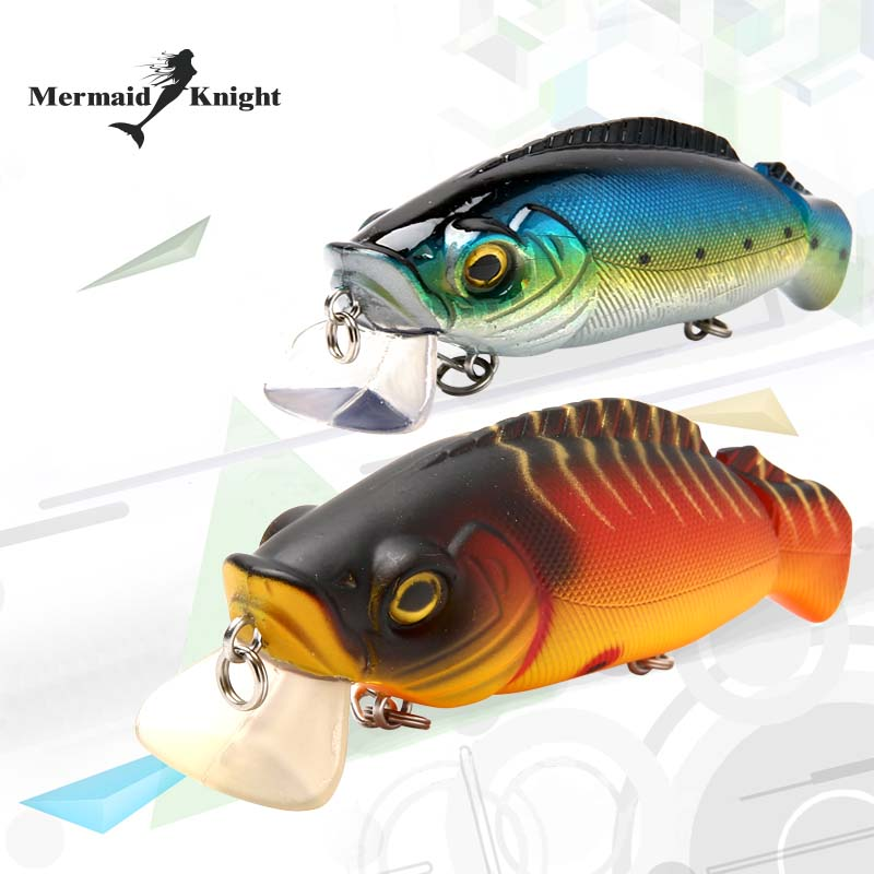 MK Brand 8cm 20g fishing lure minnow 2 Segments quality professional bait swim bait jointed bait ,Floating topwater baits banshee 127mm 21g nexus voodoo atj01 swimbait two sction multi jointed topwater walk dog stickbait floating pencil
