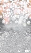 Dream Photo Backgrounds Custom Props 150*200cm Flooring Studio Backdrops Spot Lighting Photographers Photo Studio
