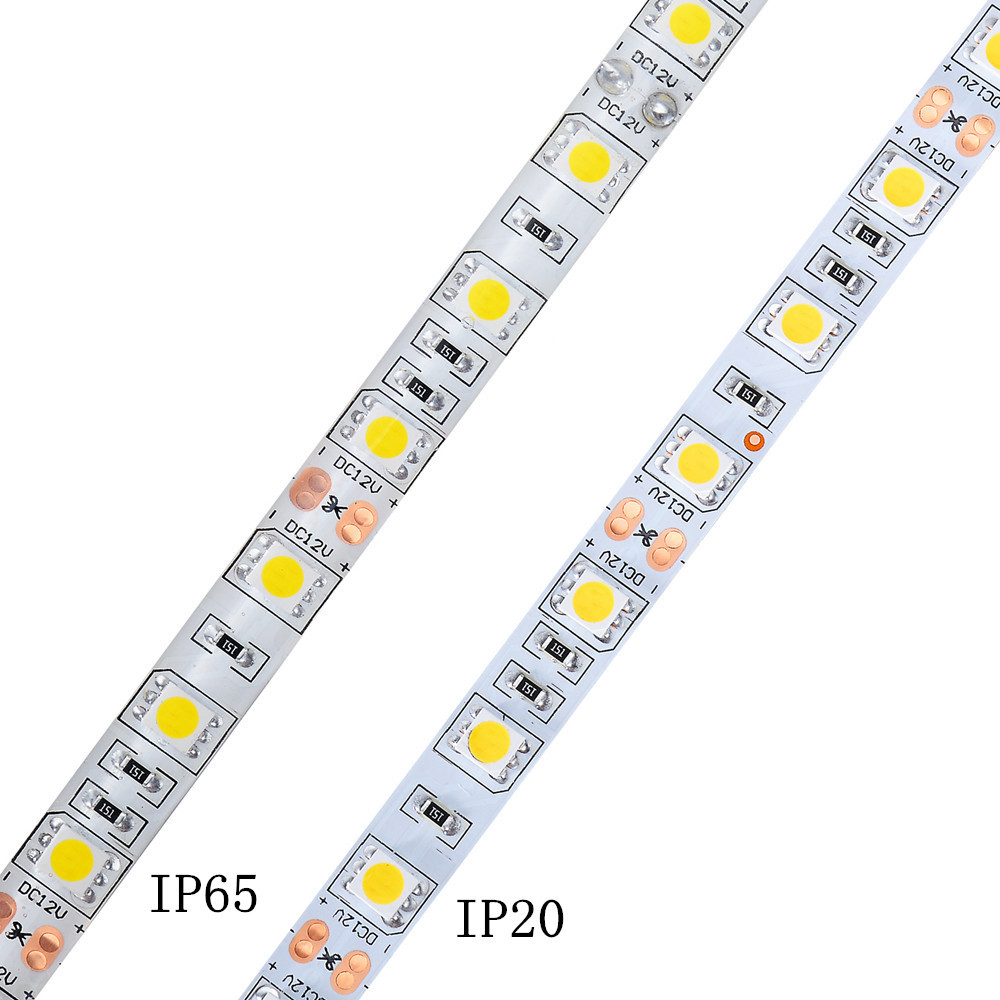 LED-Strip-5050-DC12V-IP65-IP20-For-Holiday-Christmas-Party-Indoor-Decoration-LED-Strip-Ribbon-lamp (1)