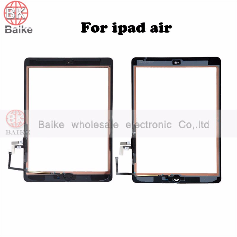 ipad-air-touch-screen-digitizer-with-home-button-assembly