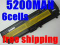 Laptop Battery 42T4763 42T4764 ASM 42T4796 FRU 42T4702 42T4751 42T4755 42T4791 42T4793 42T4795 42T4797 42T4817 42T4819For Lenovo
