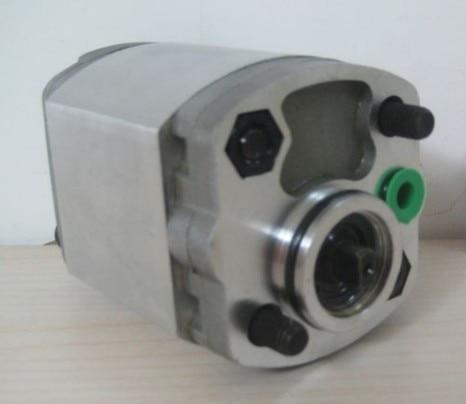 Hydraulic gear pump CBk-F2.1F  high pressure oil pump the pelican brief