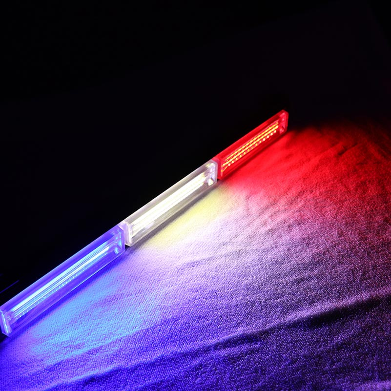 Brite Led Light Bar