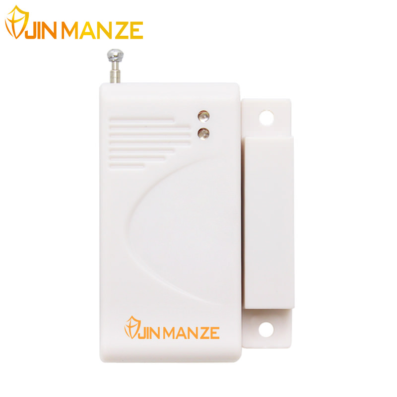 Aliexpress.com : Buy 1 Pcs Free Shipping Brandnew White ...