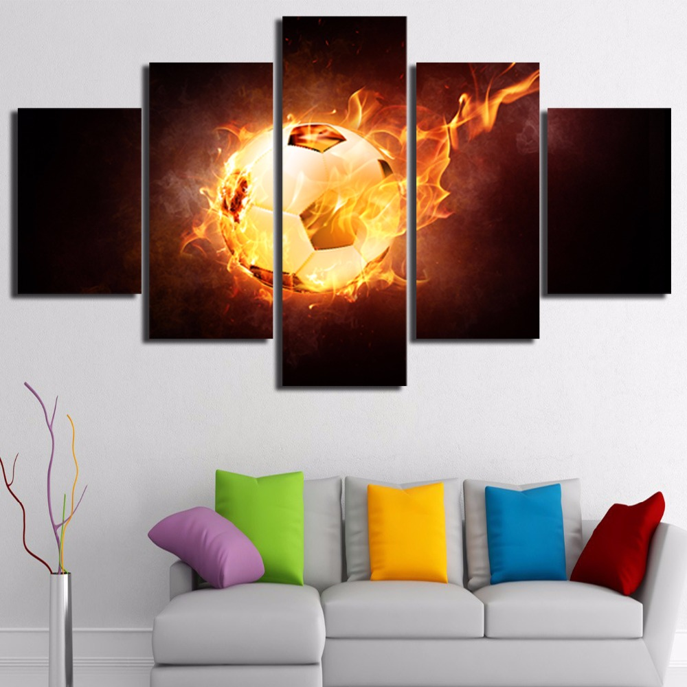 Wall painting effects - Wall Paint Effects