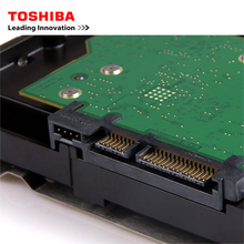 Toshiba desktop computer 3.5″ internal mechanical hard