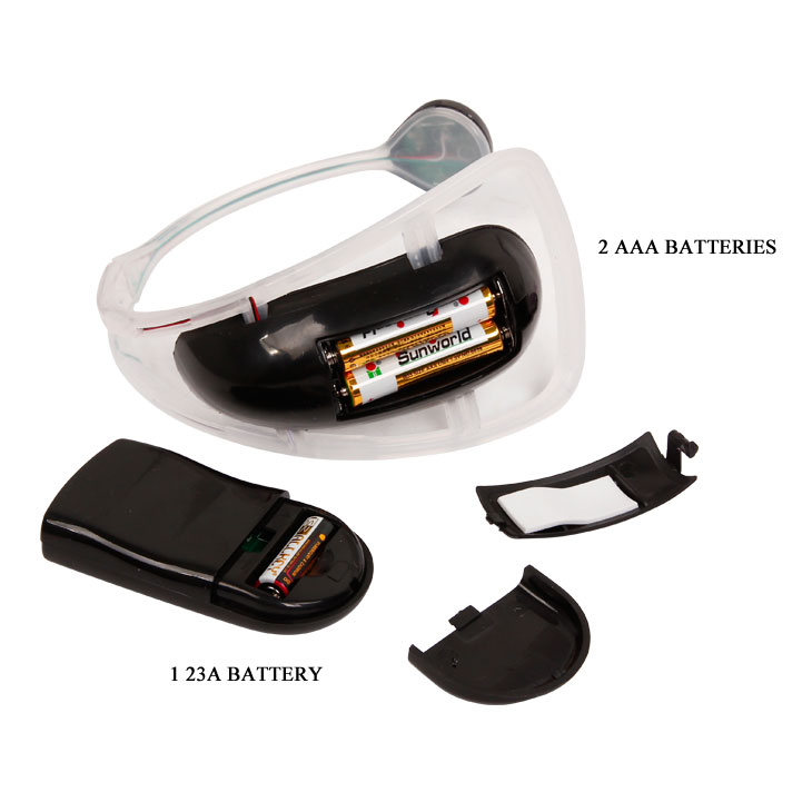 New Vibrating Panties Best 10 Functions Wireless Remote Control Strap on C-String Underwear Vibrator for Women Sex Products