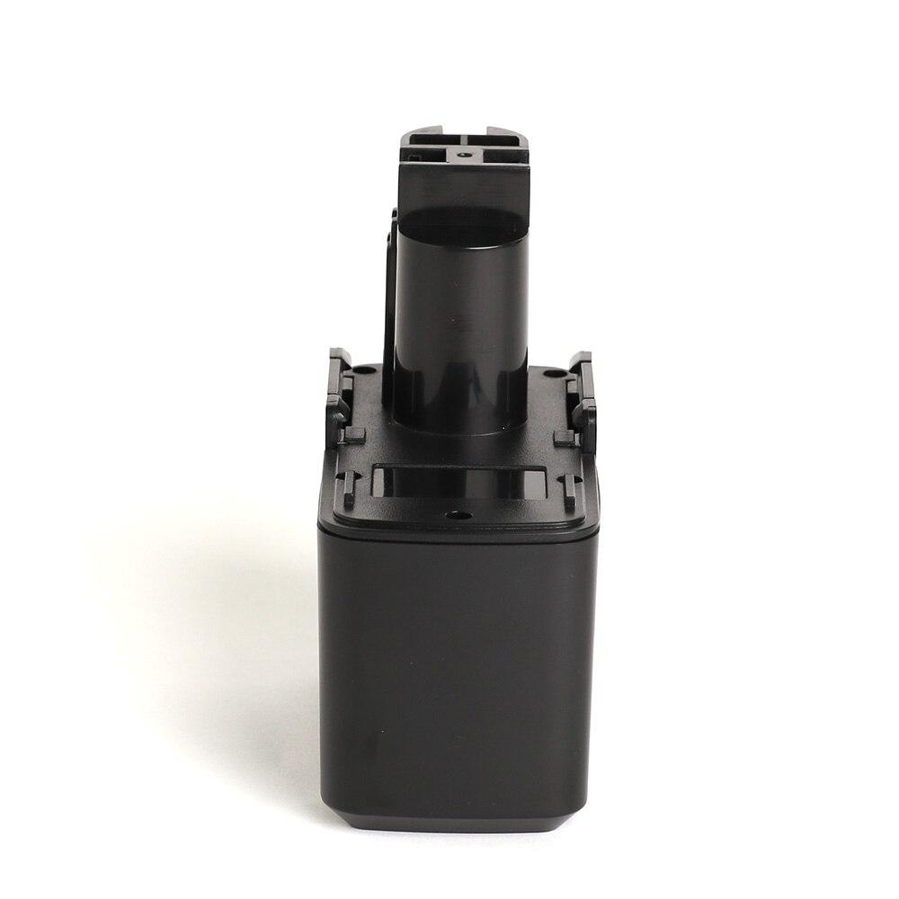power tool battery,BOS 9.6B,2.0Ah,Ni-cd,2607335037,2607335072,2607335152,2607335254,2607355230,2607335230,BAT001,B2109K,B2110