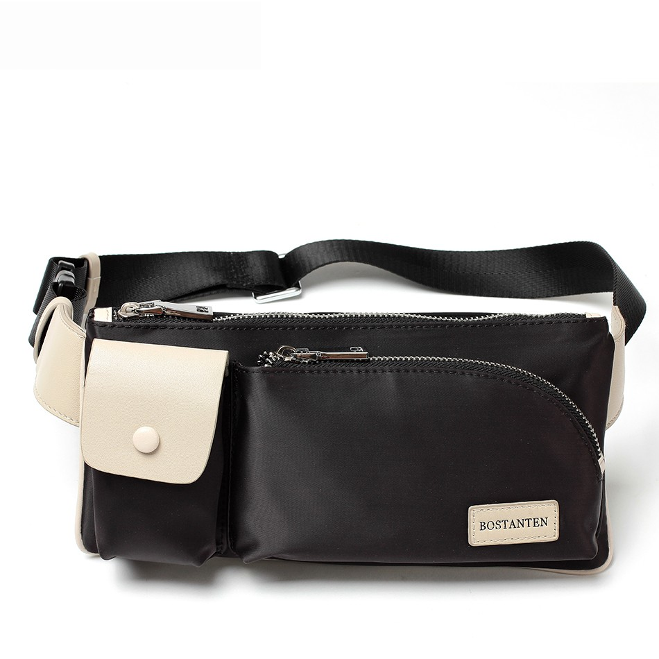 bostanten      Causal Shoulder Bag