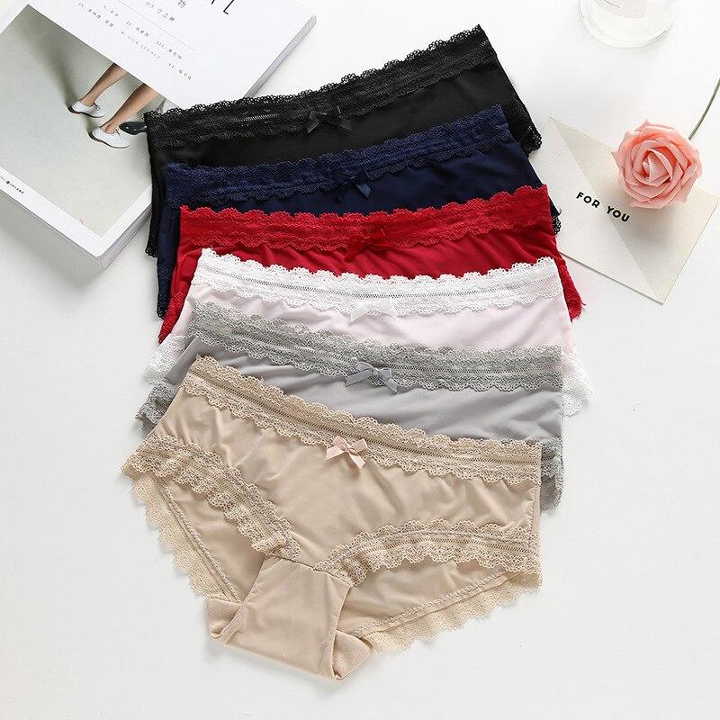 py7b Cute Panties
