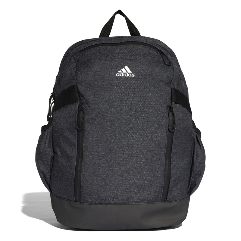 Original New Arrival 2018 Adidas POWER URBAN BP Unisex Backpacks ... addc6476ce716