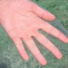 Сетчатая ткань защитная сетка Жук Насекомое птица сетка барьер овощи фрукты, цветы Чехлы для растений защита теплицы садовая сетка