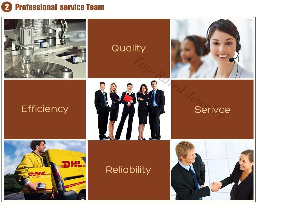 services team_1