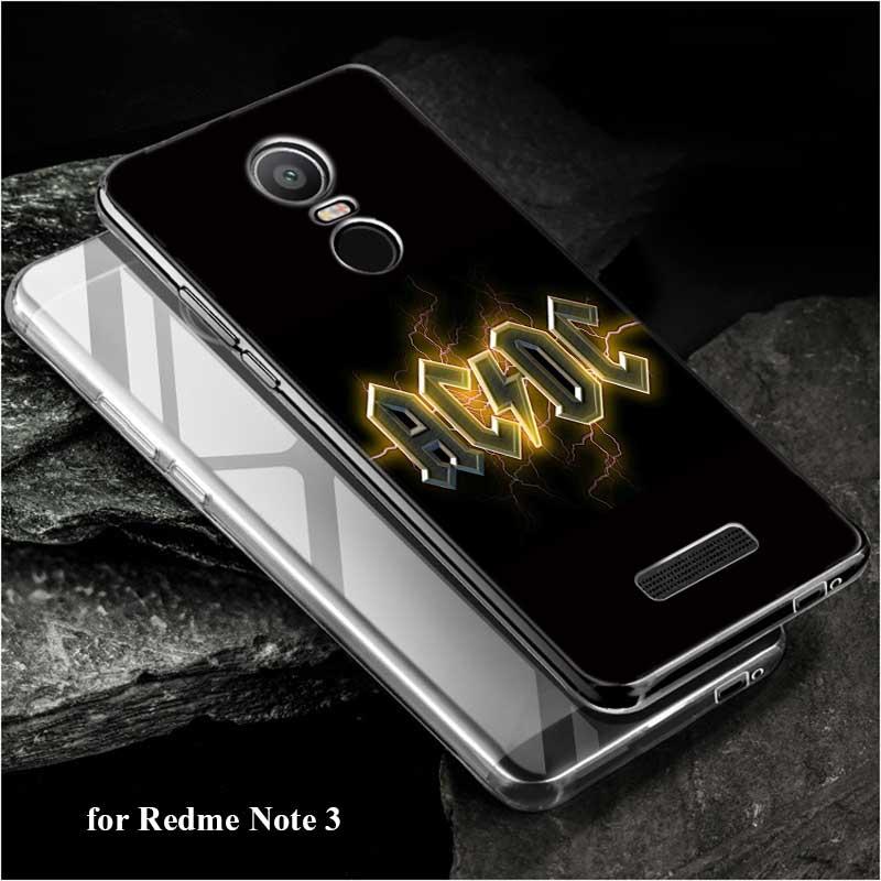D01-Redmi-NOTE-3