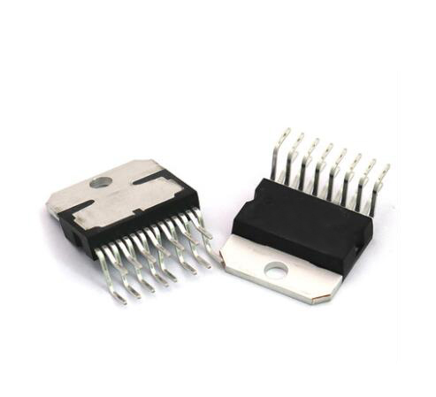1PCS TDA7396 IC ZIP-11
