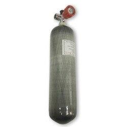 AC10311 hochdruck tragbare kompressoren 3L paintball flasche abdeckung atemschutzgerät gewehr druckluft luftgewehr Acecare