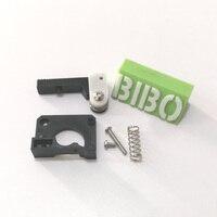 BIBO Filament and Parts - Shop Cheap BIBO Filament and Parts