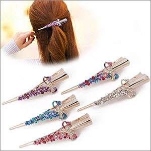 hair accessories (16)