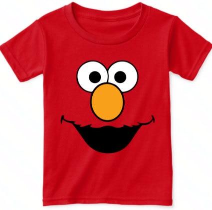 2016 Baby Boys Kid Tops T-Shirt Summer full Sleeve T Shirt Striped Polo Shirt Tops Hot Sale girls clothes