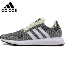 9b3462e8b Original New Arrival Adidas Originals SWIFT Men s Skateboarding Shoes  Sneakers(China)