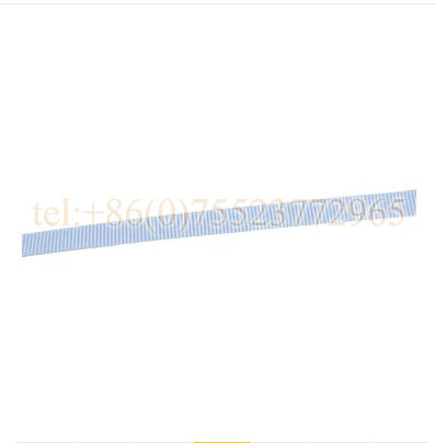 где купить Roland Belt for XJ-540 / XC-540 - 5.5m Long, 1.5cm Wide - 1000001902 / 1000003688 printer parts по лучшей цене