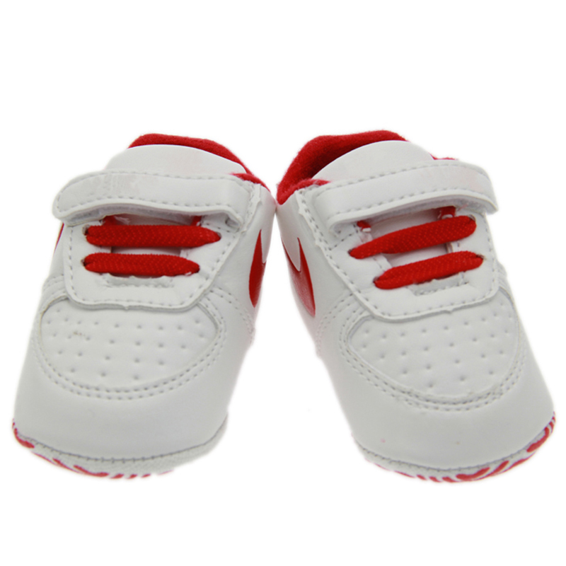 Online Get Cheap Black Baby Shoes -Aliexpress.com | Alibaba Group
