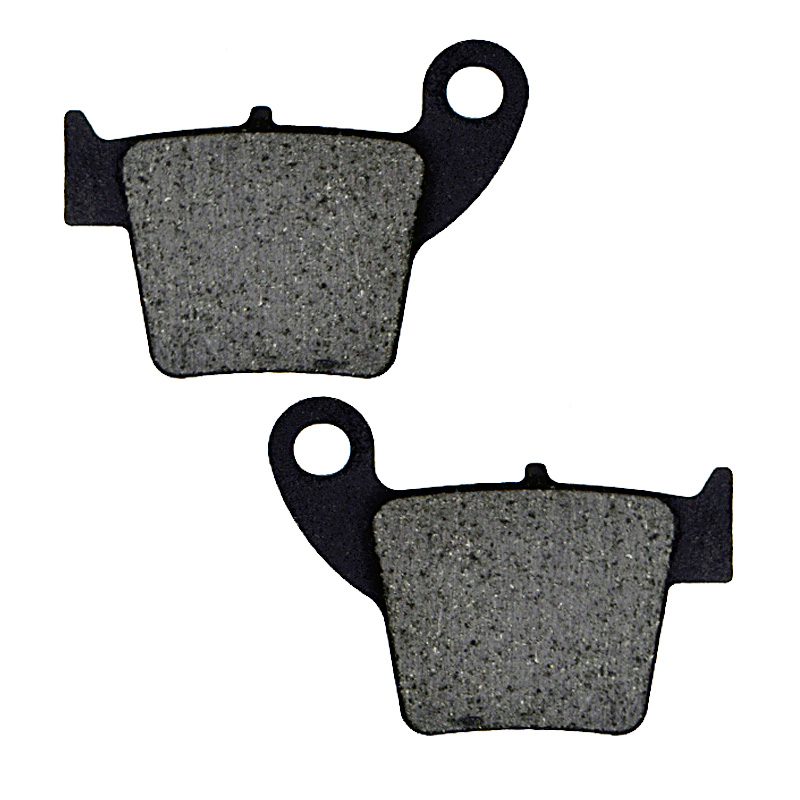 Motorcycle Front Brake Pads for HONDA CRF 150 RB 2007-2012 2013 2014 2015 2016