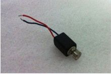 0408 Pager Vibrating Vibrator Micro mobile Motor 4mm x 8mm