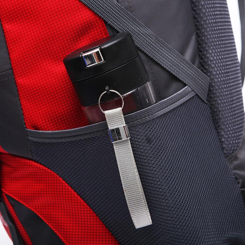 60L Outdoor Ultralight Hiking Cycling Climbing Running Camping Hunting Sports Backpack Tourist Waterproof Bag Knapsack Rucksack3