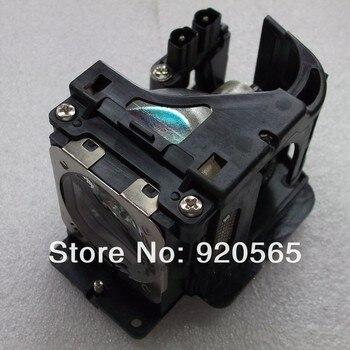 Free Shipping Replacement Projector bulb With Housing POA-LMP115 / 610-334-9565 for SANYO PLC-XU75/PLC-XU78/PLC-XU88/PLC-XU88W