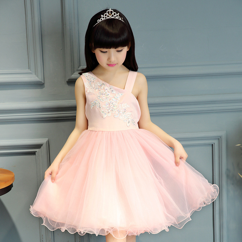 Popular 13 Year Old Girl Dresses-Buy Cheap 13 Year Old