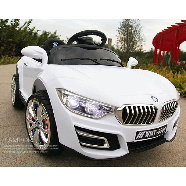 Toy Cars That You Can Drive >> Aliexpress Com Buy On Sale Free Shipping The New Big Baby