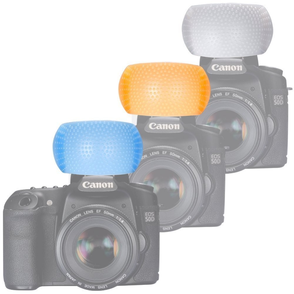 Neewer 67MM Professional <font><b>Accessory</b></font> Kit for <font><b>CANON</b></font> Rebel T5i T4i T2i/<font><b>EOS</b></font> 700D 650D <font><b>550D</b></font> 70D 60D 7D 6D DSLR 18-135MM EF-S IS STM Zo image